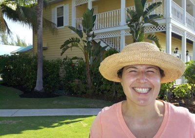 2011 Cayman15