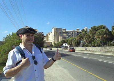2011 Cayman16