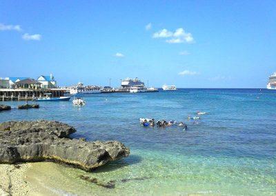 2011 Cayman18