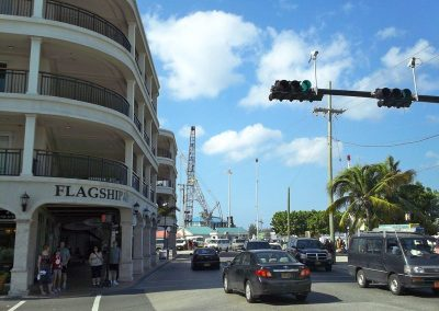 2011 Cayman19