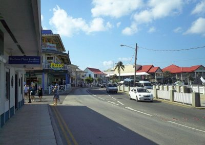 2011 Cayman20
