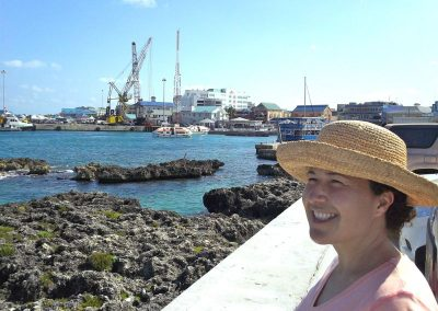 2011 Cayman22