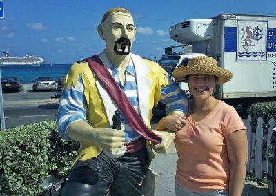 2011 Cayman23