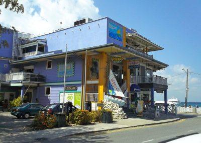 2011 Cayman27