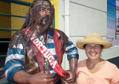 2011 Cayman28