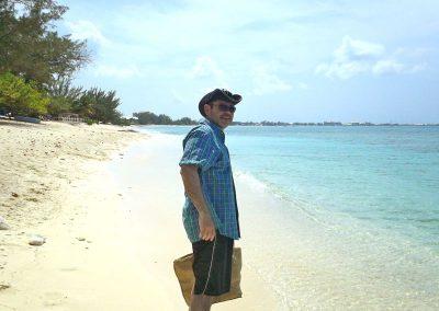 2011 Cayman55