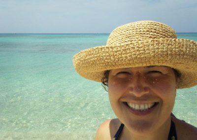 2011 Cayman56