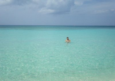 2011 Cayman62