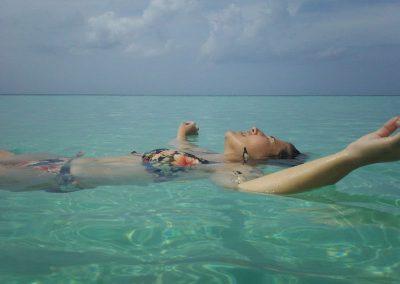 2011 Cayman64