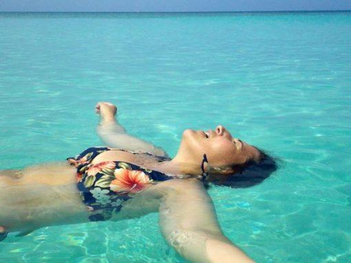 2012 Cayman Islands