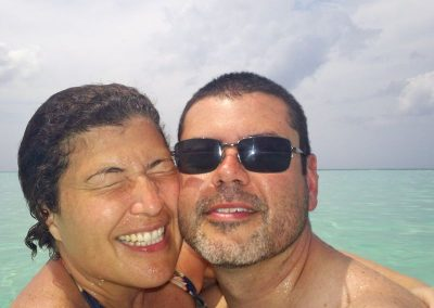 2011 Cayman67