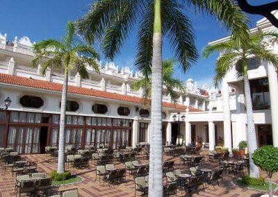 2011 Mexico - 17