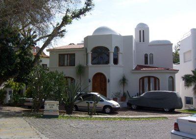2011 Mexico - 41