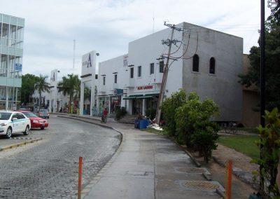 2011 Mexico - 50