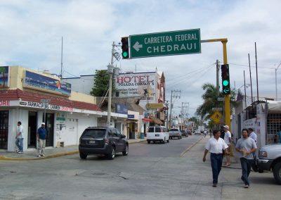 2011 Mexico - 58
