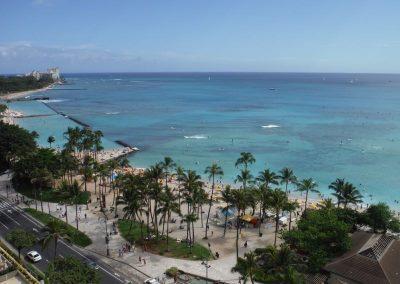 2015 Hawaii - 1