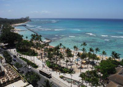 2015 Hawaii - 12