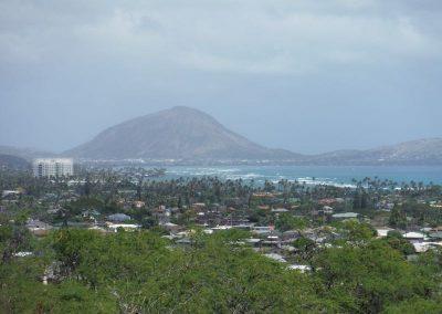 2015 Hawaii - 14