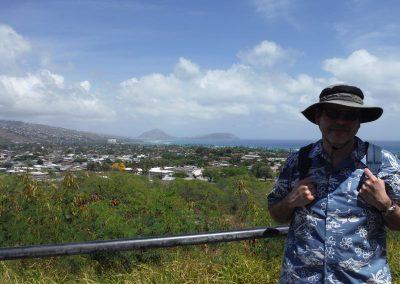 2015 Hawaii - 15