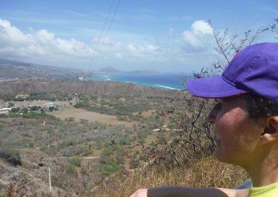 2015 Hawaii - 19