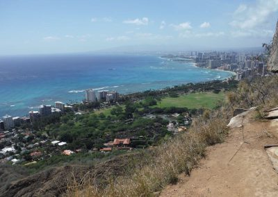 2015 Hawaii - 20