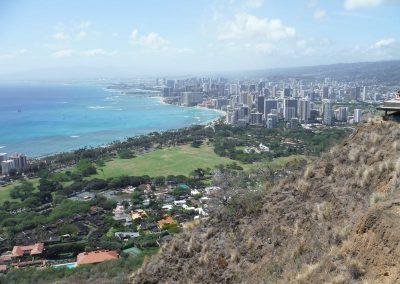 2015 Hawaii - 22