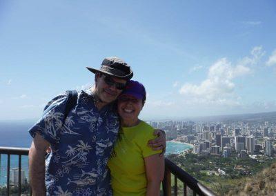 2015 Hawaii - 23