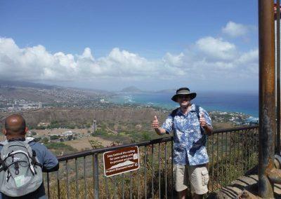 2015 Hawaii - 25