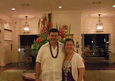 2015 Hawaii - 29
