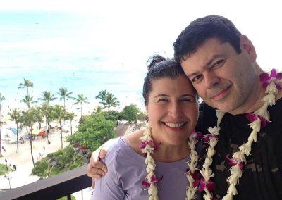 2015 Hawaii - 4