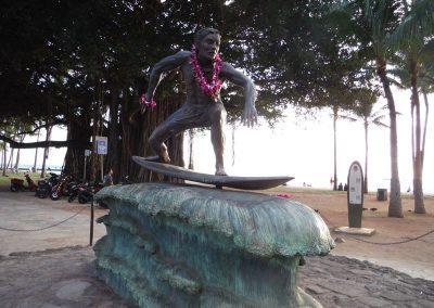 2015 Hawaii - 6