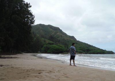 2015 Hawaii - 64