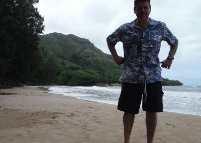 2015 Hawaii - 65