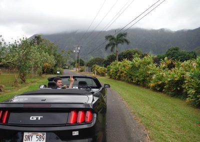 2015 Hawaii - 66