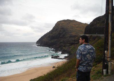 2015 Hawaii - 67