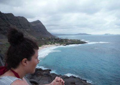 2015 Hawaii - 68