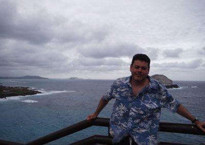 2015 Hawaii - 69