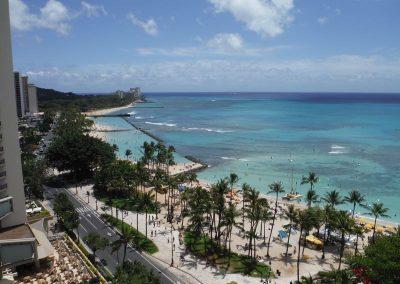 2015 Hawaii - 70