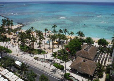 2015 Hawaii - 71