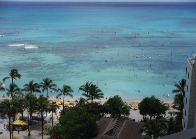 2015 Hawaii - 72