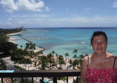 2015 Hawaii - 73