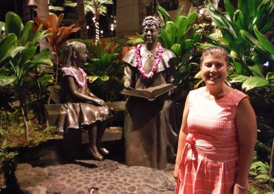 2015 Hawaii - 76