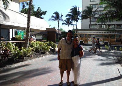 2015 Hawaii - 77