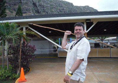 2015 Hawaii - 82