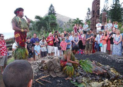 2015 Hawaii - 86