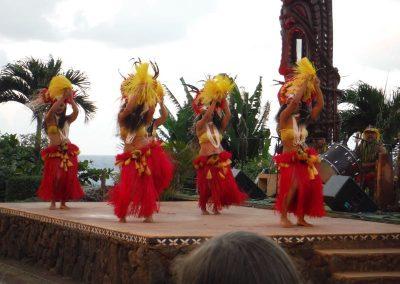 2015 Hawaii - 88