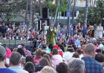 2015 Hawaii - 9