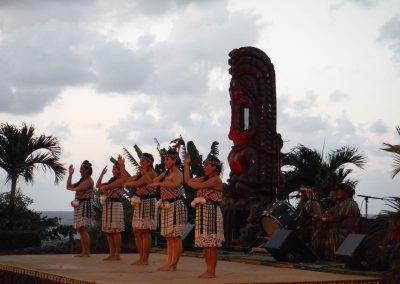 2015 Hawaii - 90