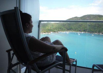 2017 Cruise - 11