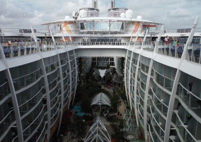 2017 Cruise - 16